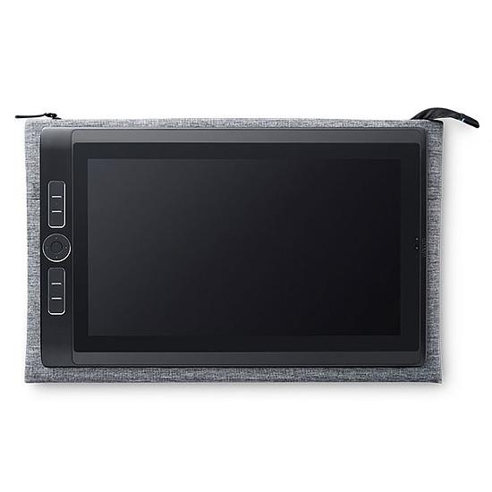 Tablette Graphique Wacom Housse de protection Soft - Medium - Autre vue