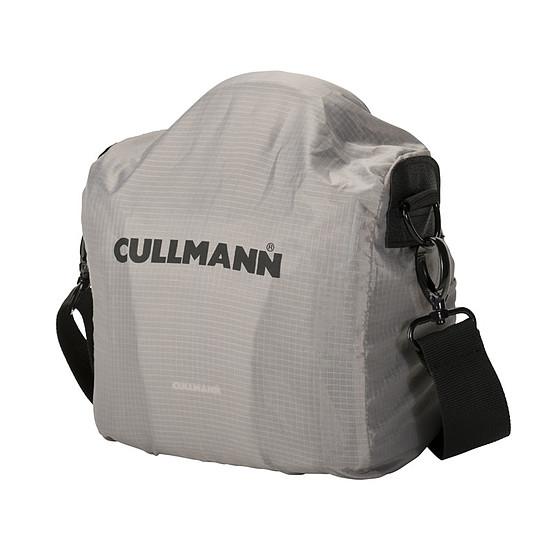 Sac, sacoche et housse Cullmann Sydney Pro Vario 400 Noir - Autre vue