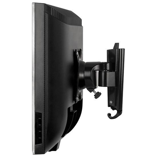 Bras & support écran PC Arctic W1A - Autre vue