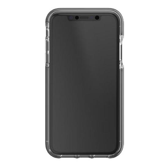 Coque et housse Gear4 Coque Crystal Palace (transparent) - iPhone XR - Autre vue