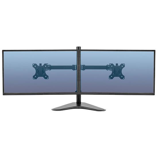 Bras & support écran PC Fellowes Professional Series Bras Double écran - Autre vue