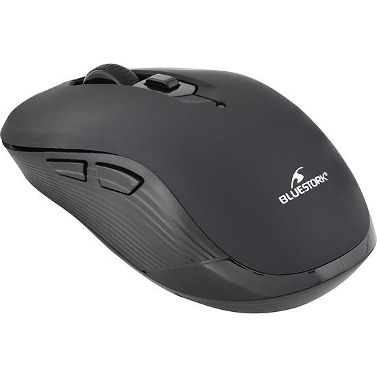 Souris PC Bluestork Bluetooth Silent - Autre vue