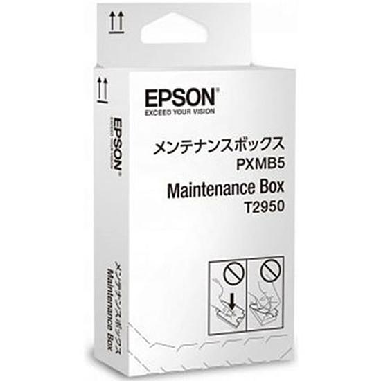 Cartouche imprimante Epson T2950