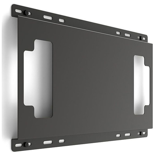 Support TV Vogel's THIN 595 adaptateur pour supports TV