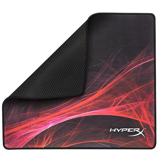 Tapis de souris HyperX Fury S Speed - Taille L - Autre vue