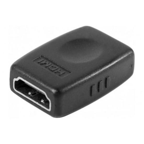 HDMI Coupleur HDMI