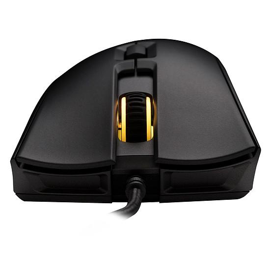 Souris PC HyperX Pulsefire FPS Pro - Autre vue