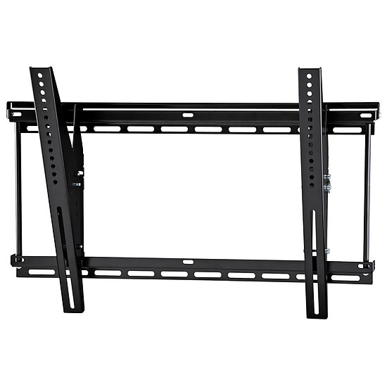 Support TV Ergotron Neo-Flex Tilting Wall Mount UHD 60-612