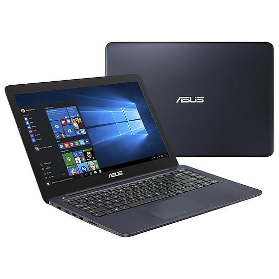 PC portable ASUS VivoBook E402BA-FA159T