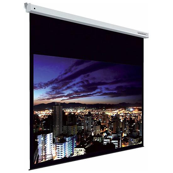 Ecran de projection Lumene Embassy HD 200 C