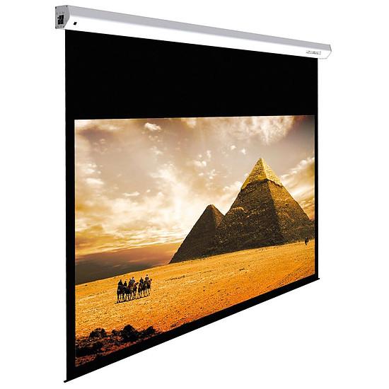 Ecran de projection Lumene Majestic HD 240 C