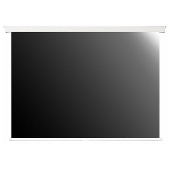 Ecran de projection Oray 2000 HC 240 x 135 cm