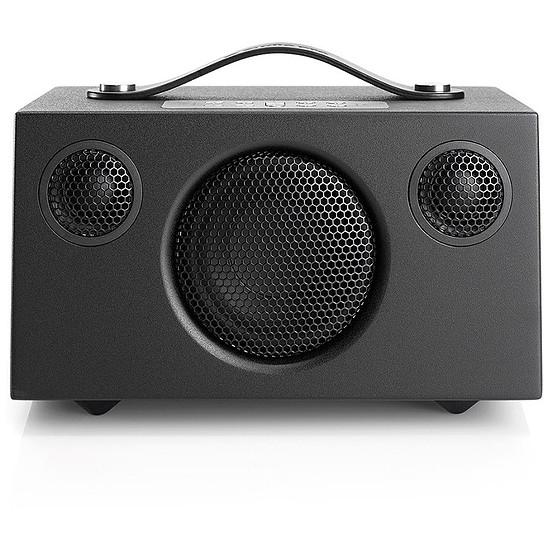 Enceinte sans fil Audio Pro Addon C3 Noir - Enceinte compacte
