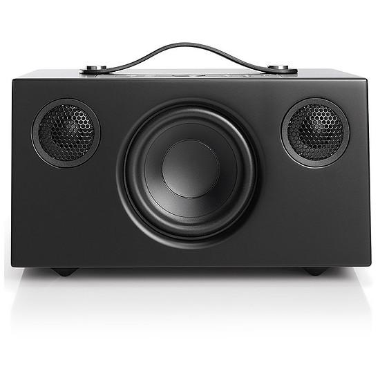 Enceinte sans fil Audio Pro Addon C5 Noir - Enceinte compacte