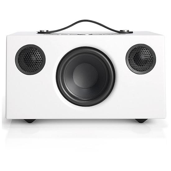 Enceinte sans fil Audio Pro Addon C5 Blanc - Enceinte compacte