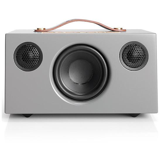 Enceinte sans fil Audio Pro Addon C5 Gris - Enceinte compacte