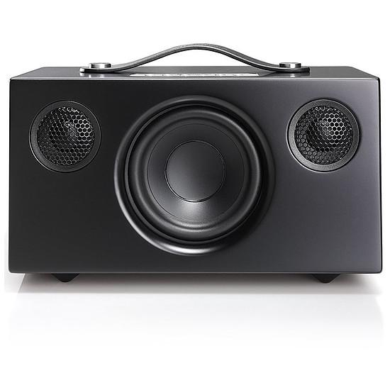 Enceinte sans fil Audio Pro Addon T4 Noir