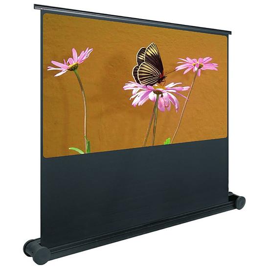 Ecran de projection Oray Butterfly 16/9 240 x 135