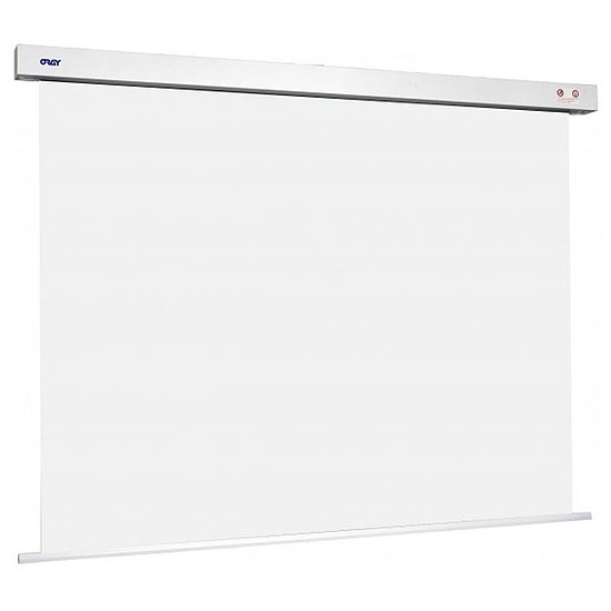 Ecran de projection Oray Squar'Pro 300 x 300
