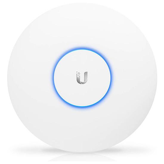 Point d'accès Wi-Fi Ubiquiti - Unifi UAP-AC-PRO