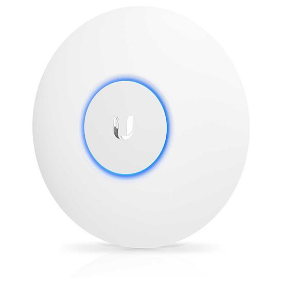 Point d'accès Wi-Fi Ubiquiti - Unifi UAP-AC-LITE