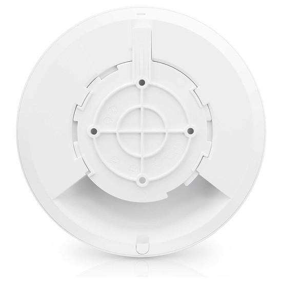 Point d'accès Wi-Fi Ubiquiti - Unifi UAP-AC-LITE - Autre vue