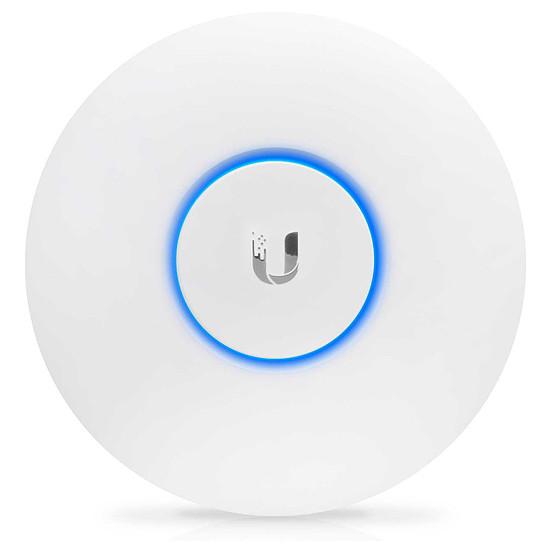 Point d'accès Wi-Fi Ubiquiti - Unifi UAP-AC-LR