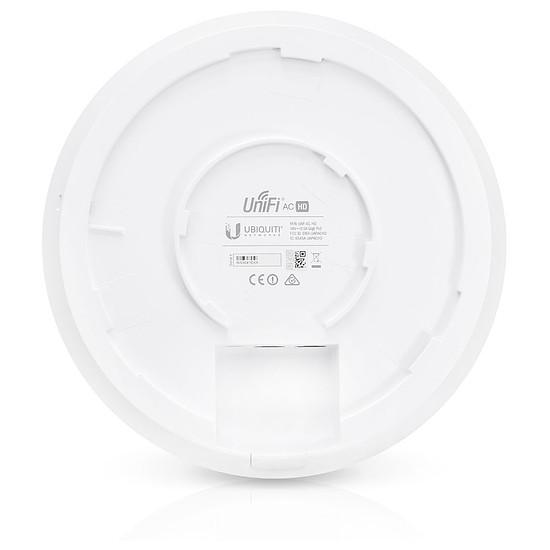 Point d'accès Wi-Fi Ubiquiti - Unifi UAP-AC-HD - Autre vue