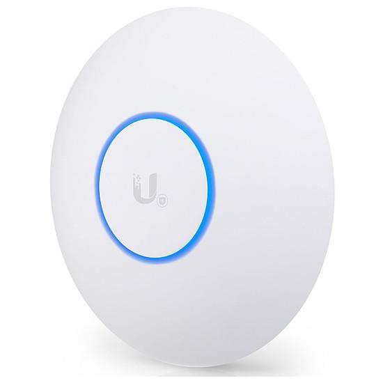 Point d'accès Wi-Fi Ubiquiti - Unifi UAP-AC-SHD