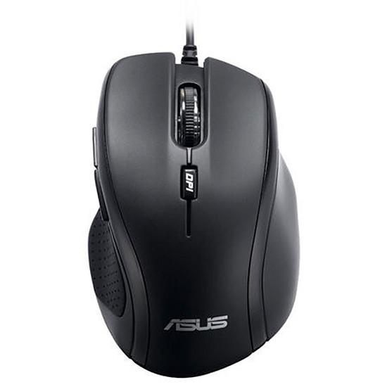 Souris PC Asus UX300