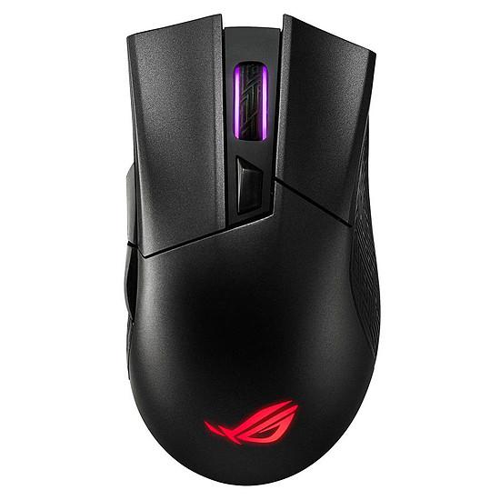 Souris PC Asus ROG Gladius II Wireless