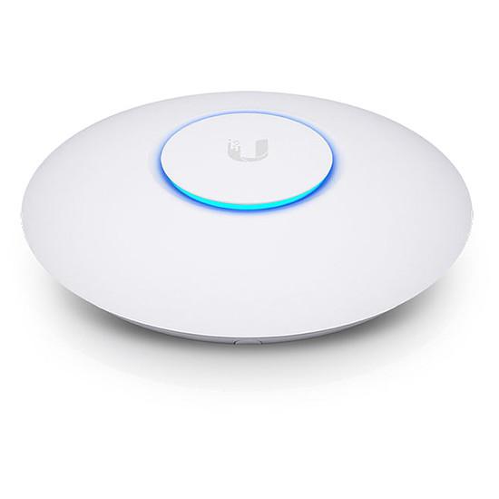 Point d'accès Wi-Fi Ubiquiti - Unifi UAP-nanoHD - Pack de 5 - Autre vue