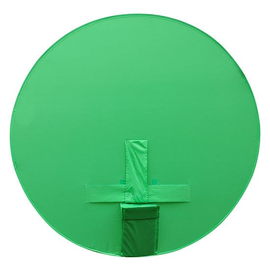 Accessoires Photo Webaround The Fan Favorite Vert - Autre vue