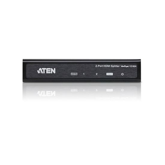 HDMI Aten VS182A