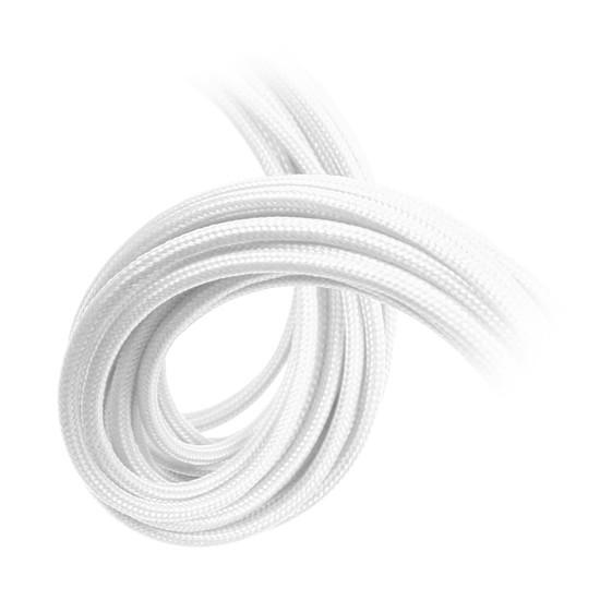Alimentation BitFenix Alchemy - Extension Cable Kit - blanc - Autre vue
