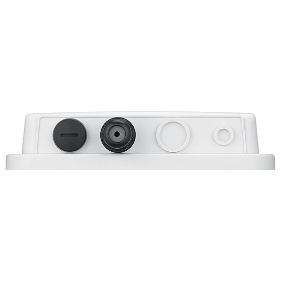 Routeur et modem ZyXEL- LTE7460 - Routeur Outdoor 4G LTE - Autre vue