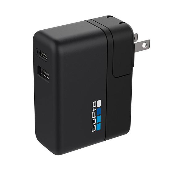 Accessoires caméra sport GoPro Supercharger