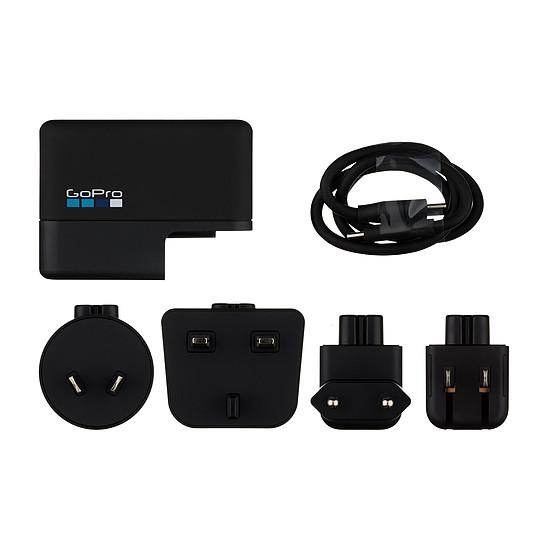 Accessoires caméra sport GoPro Supercharger - Autre vue