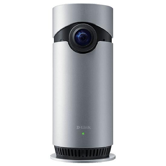 Caméra IP D-Link - DSH-C310 - Autre vue