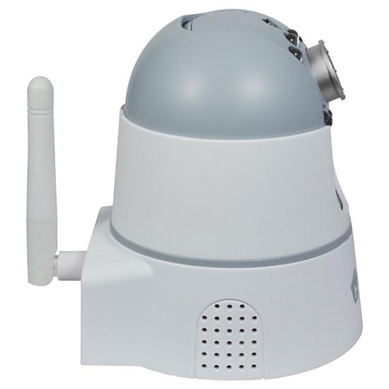 Caméra IP Heden HD - CAMHD04MD0 - Autre vue