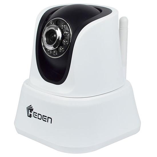 Caméra IP Heden HD - CAMHD06MD0  - Autre vue