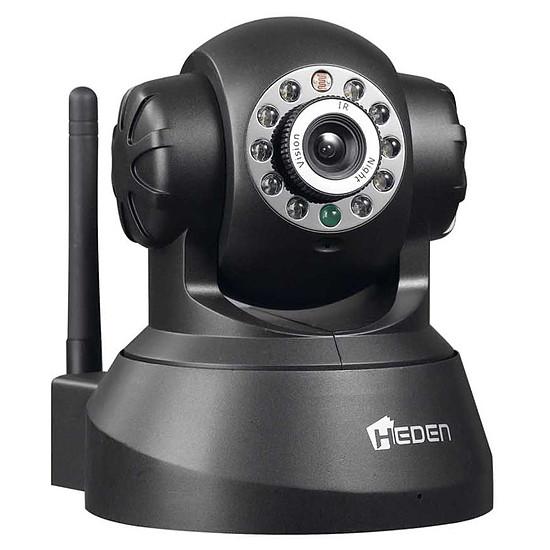Caméra IP Heden Cloud - CAMHEDP4IPWN