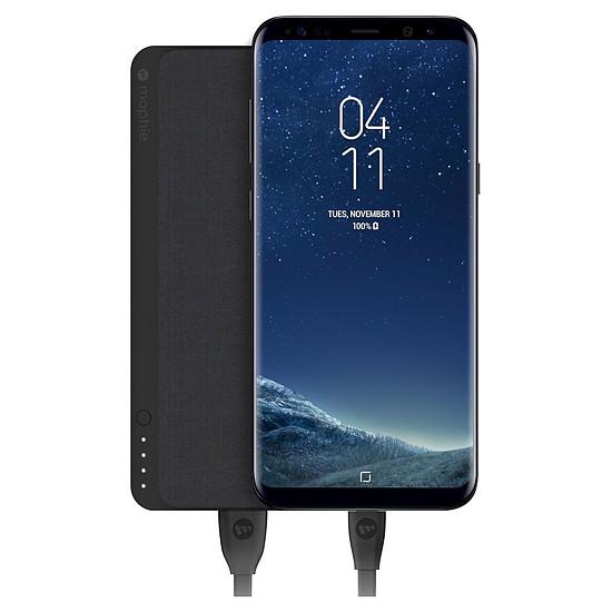 Batterie et powerbank Mophie Powerstation USB-C XXL - Autre vue