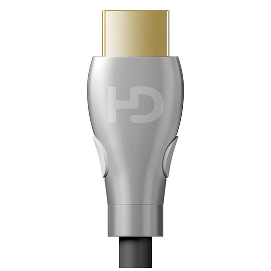 HDMI HDElite UltraHD (7.5 mètres) - Autre vue