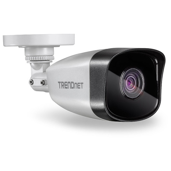 Caméra IP TrendNet - TV-IP324PI - Autre vue