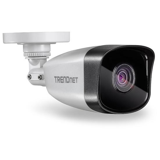 Caméra IP TrendNet - TV-IP328PI