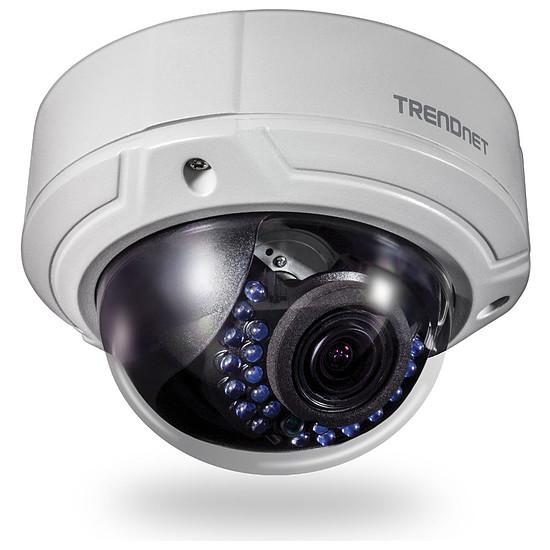 Caméra IP TrendNet - TV-IP341PI