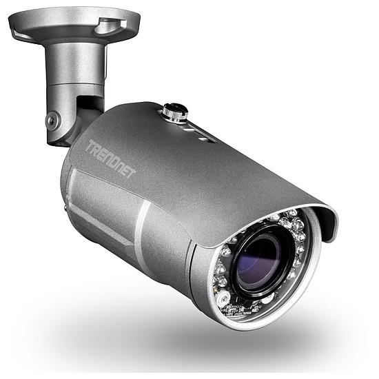 Caméra IP TrendNet - TV-IP344PI - Autre vue