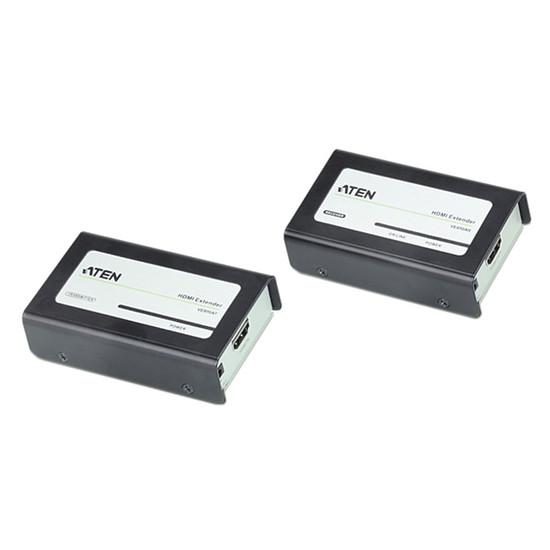 HDMI Aten VE800A