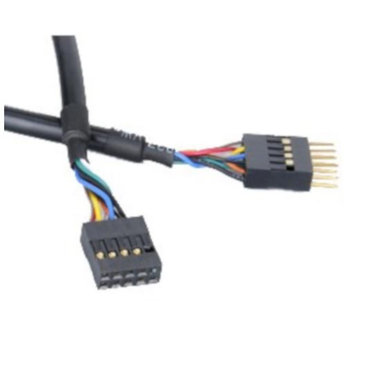 USB Akasa EXUSBI-40